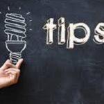 Tips Memilih Distributor Pulsa Elektrik All Operator Harga Grosir