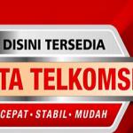 Jual Kuota Telkomsel Murah