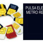 Daftar Harga Pulsa Elektrik Metro Reload