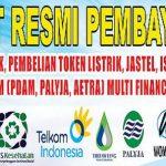 Daftar Produk PPOB Metro Reload