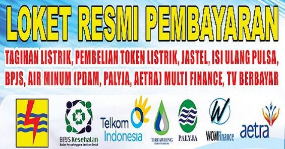 produk ppob metro reload