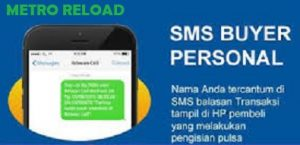 sms buyer