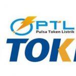 Daftar Harga Token PLN Metro Reload