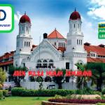 Agen Pulsa Murah Semarang